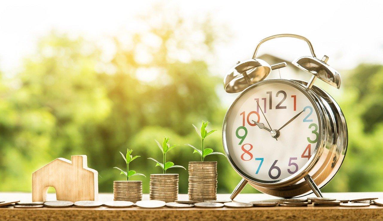 Les aides et crédits d'impôt en cas de travaux