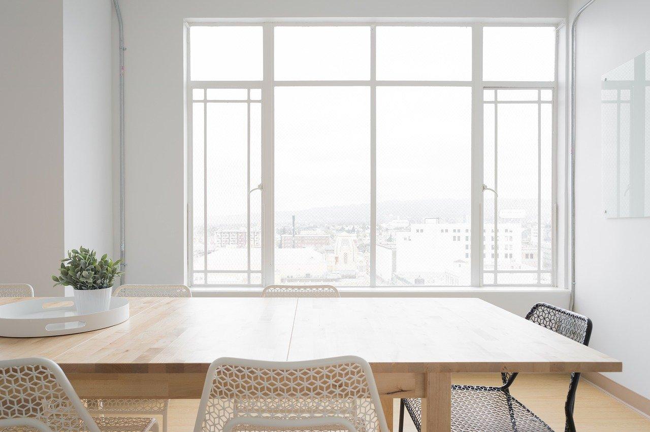 Changer ses fenêtres pour réduire sa consommation d'électricité