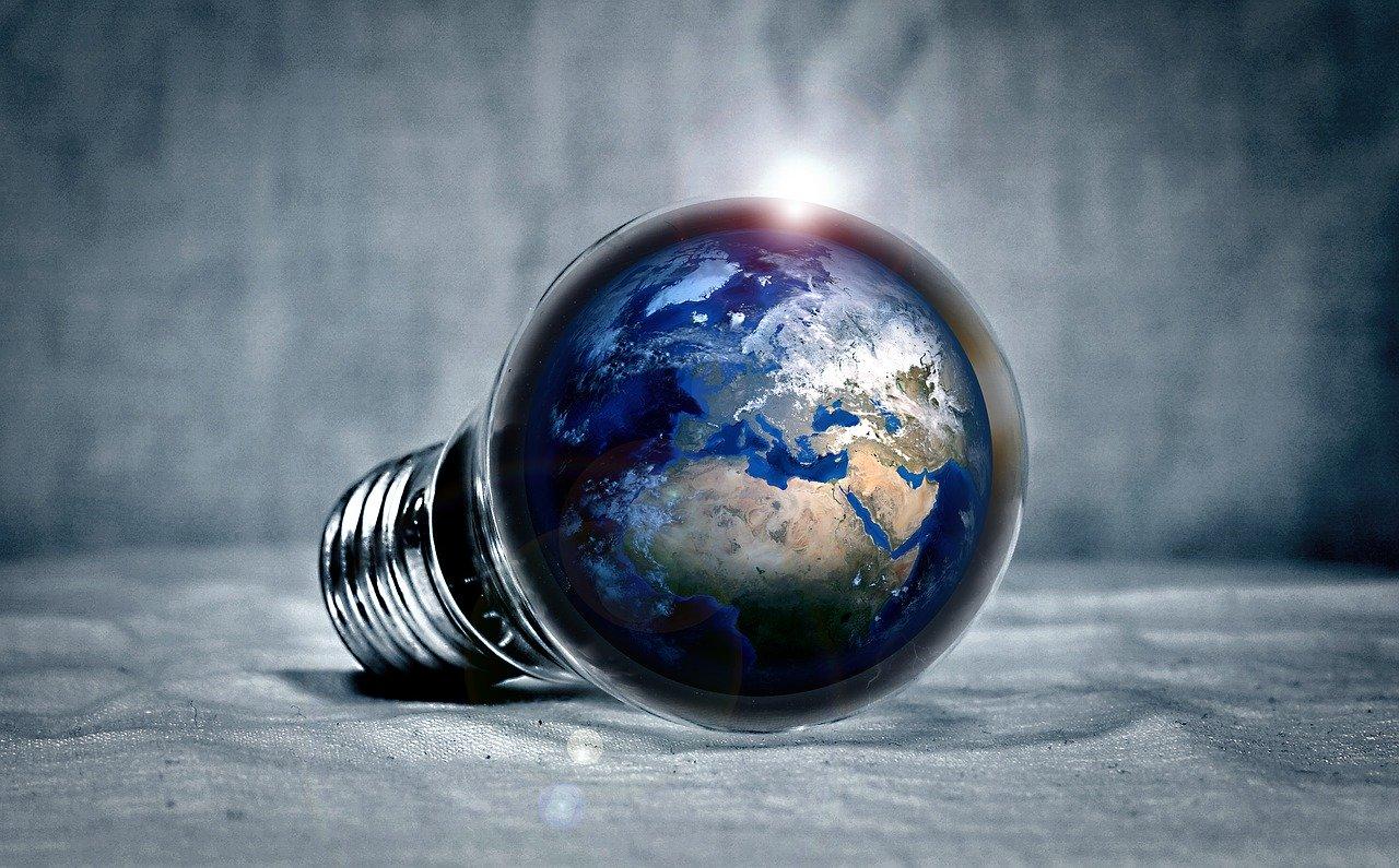Comment faire des économies d'énergie ?