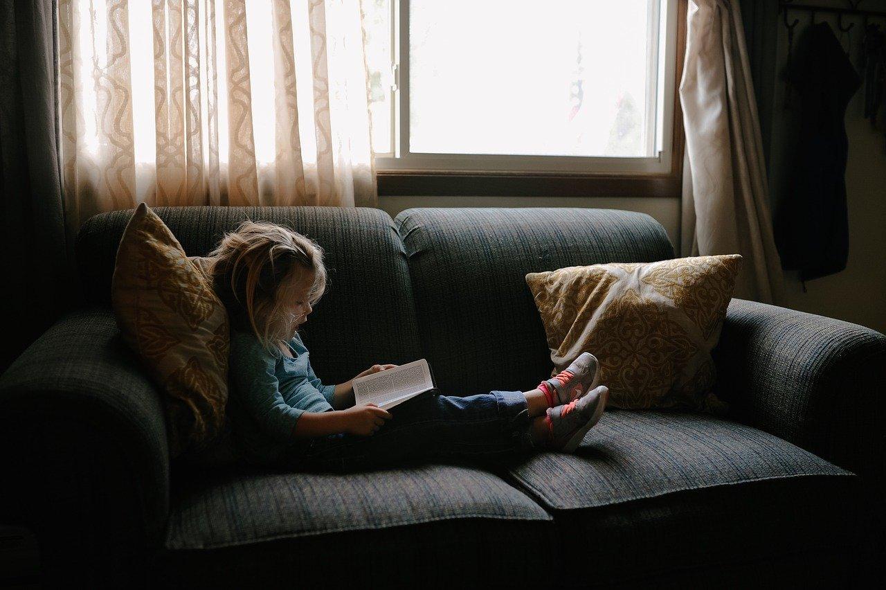 Fenêtres sécurisées pour enfants