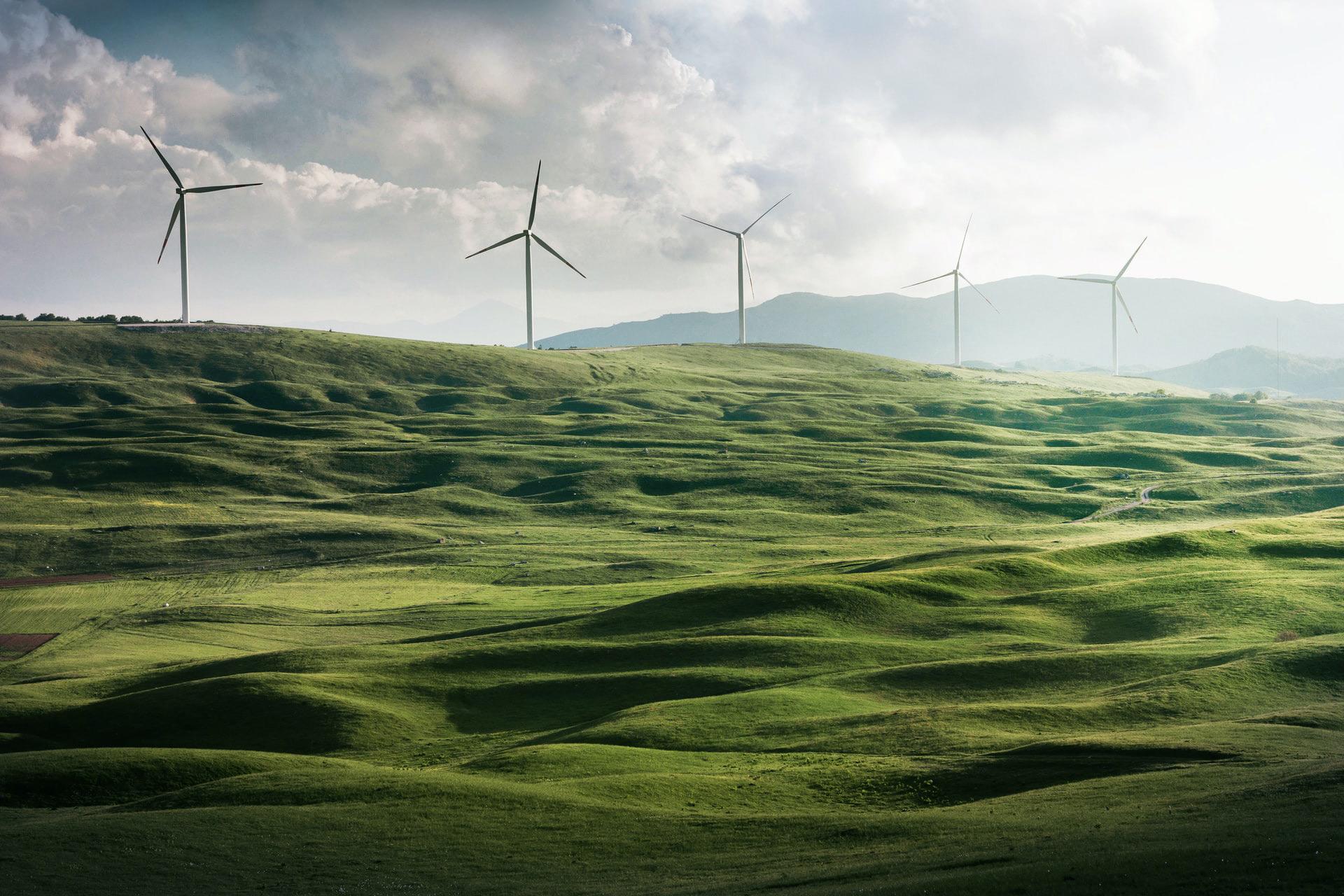 Sous quelles conditions bénéficier d'un Crédit d'Impôt pour la Transition énergétique des menuiseries?