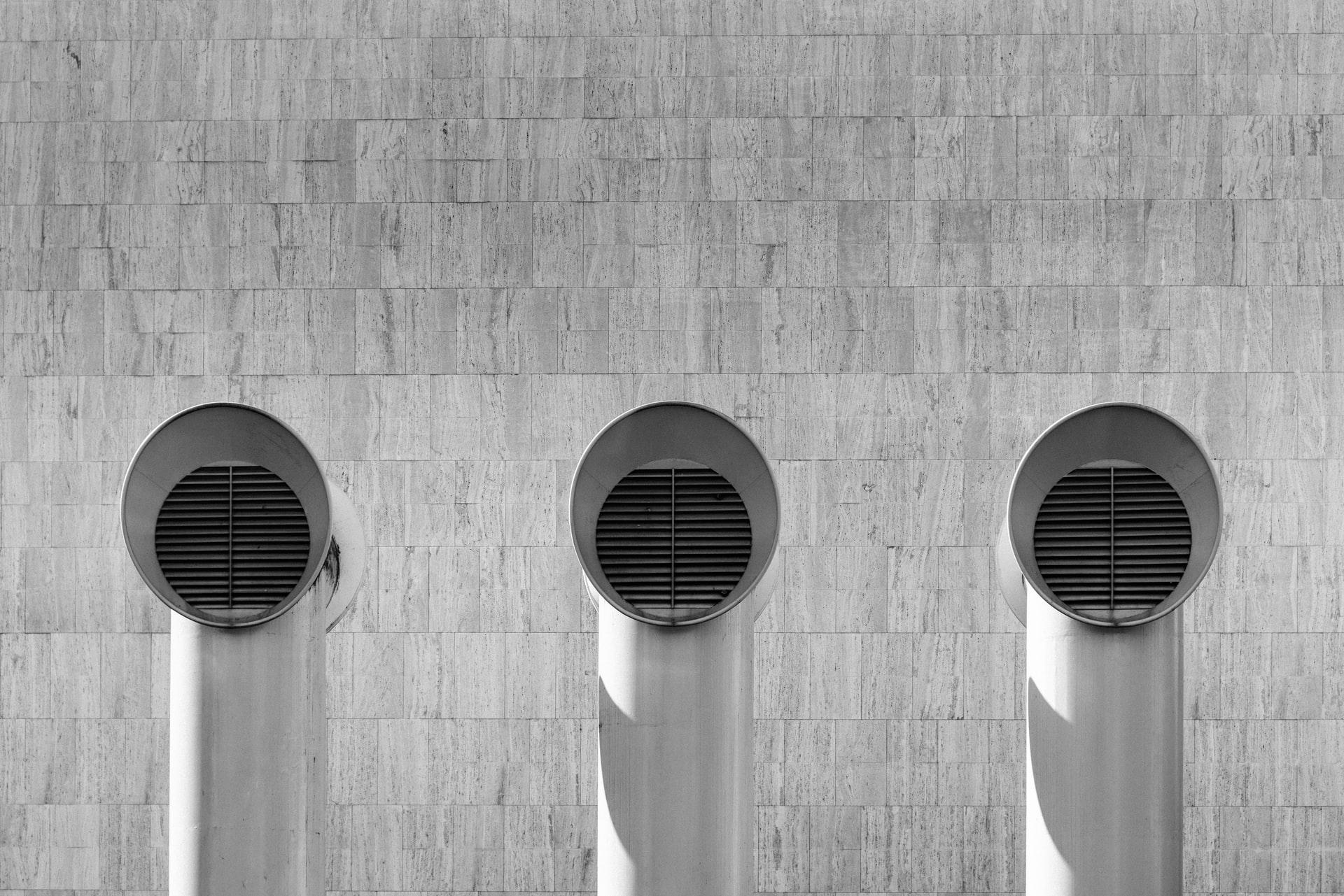 Le système de ventilation des fenêtres pour un bien-être et une qualité de l'air intérieur